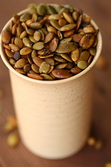 Beer Seeds