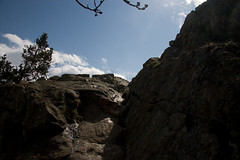 Rocca Sella