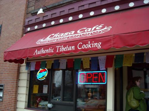 Tibetan food-- yum!.JPG