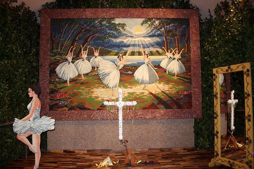 Cruces 2008