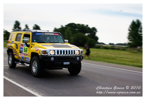 """Dakar 2010 - Argenitna / Chile • <a style=""""font-size:0.8em;"""" href=""""http://www.flickr.com/photos/20681585@N05/4292401939/"""" target=""""_blank"""">View on Flickr</a>"""