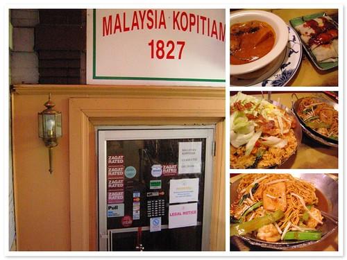 @ malaysia kopitiam