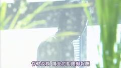 [SUBPIG][Iryu 2 ep02][(026322)05-11-46]