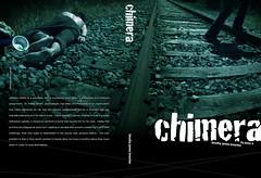 chimera_concept1finafinal