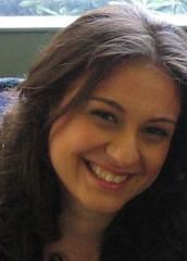 Maria Grazia Ippolito