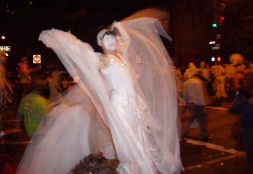 desfile de halloween b