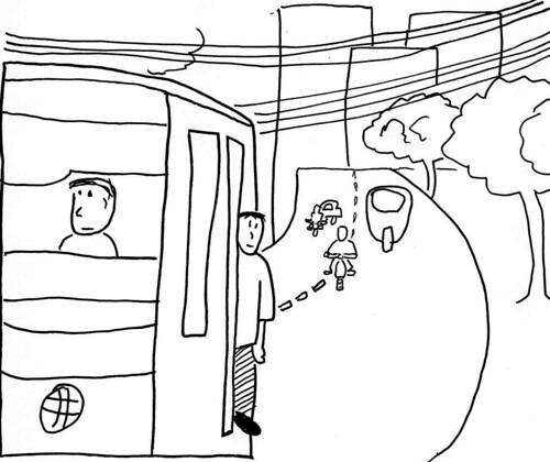 traffic_02