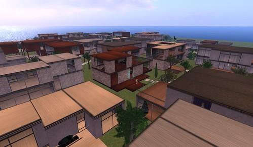 Linden Home_003