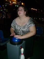 Bowling Jess