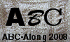 ABC_2008_button