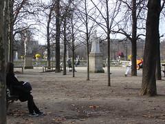 Jardin du Luxembourg (25)