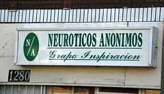 neurotics not-so-anonymous