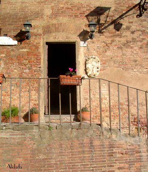 S.Miniato  (Pisa)