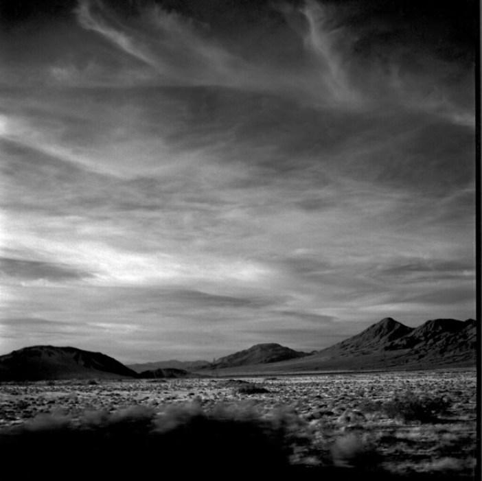 John Nguyen - Medium Format Photos