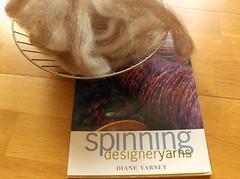 Spindling 016