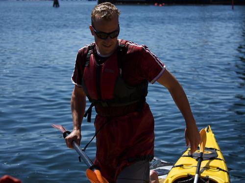 Bossen var på vandet by Kristian Thøgersen, on Flickr