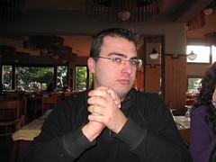 San Valentino 2008