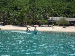 Fiji (7)