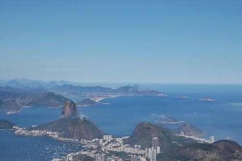 Brazil 2007   145.jpg