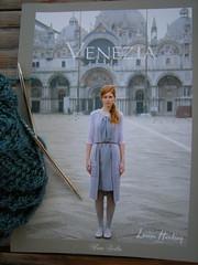 LH Venezia