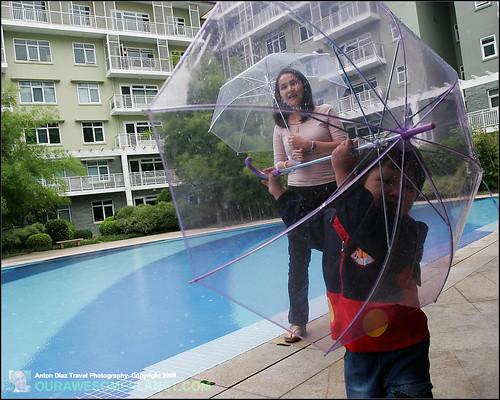 Genki Umbrella-4