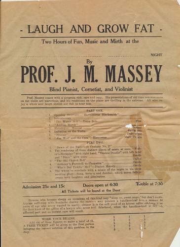 prof_massey