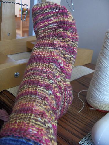 Gobble Sock