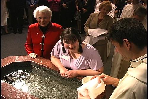 Baptism07