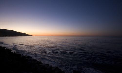 Countyline Sunrise 02