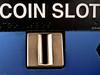 Coin Slot