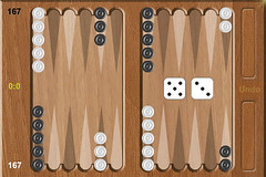 Backgammon 2.0 (4)