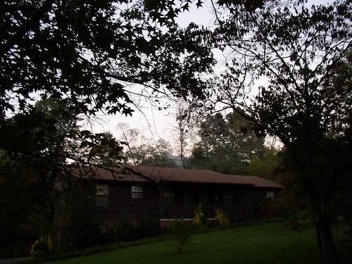 doug and kelly house
