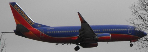 Southwest Airlines Ticket Scandal Find Out Which Public