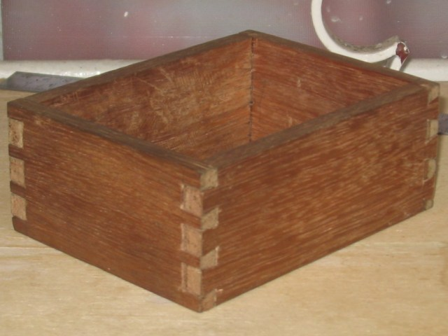 Getting Started In Woodworking/page/3 | scyci.com