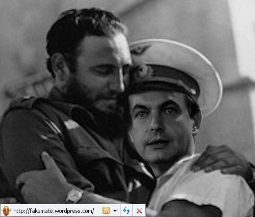 zETApé y Fidel