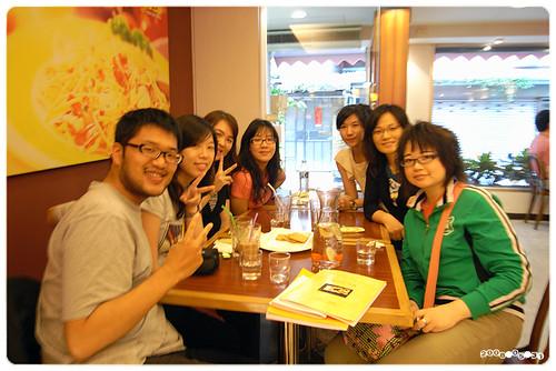 加油!金老師! » Nancy Chu*s Blog