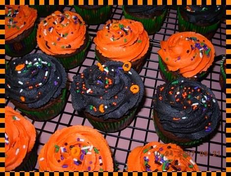 cupcakes_halloween