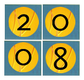 appy 2008 from Online Guide to Mediation!