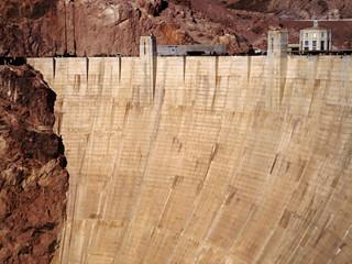Hoover Dam #2