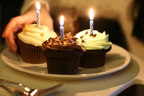 Lisa's Birthday-6
