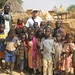 Yakoub G group of kids