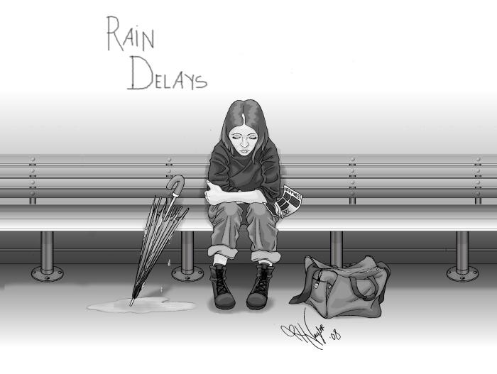 rain delays no mask 700px