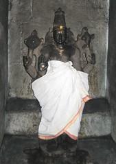 Koshta God - Vishnu