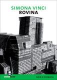 Rovina, Edizioni Ambiente