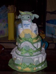 Aunt_Stephies_Diaper_Cake