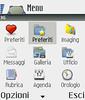 Icone Tango su N70 - Screenshot0010