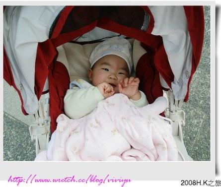 [2008HK]中環站J2出口 @VIVIYU小世界