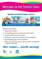 Water_restrictions_flyer