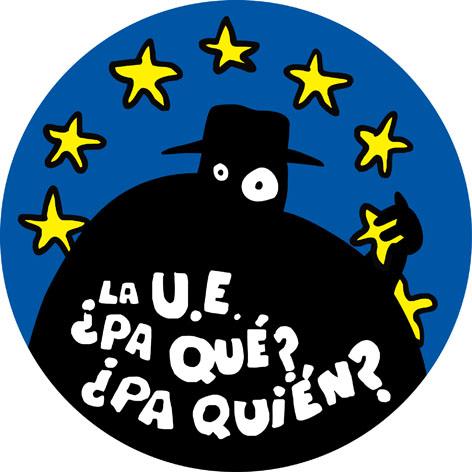 ue-pa-que