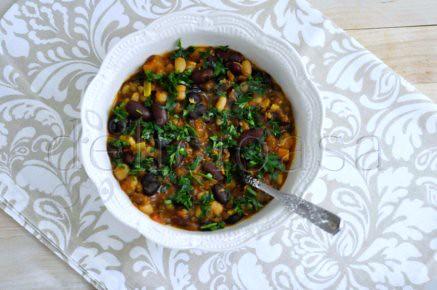 curry de fasole (1 of 1)-2